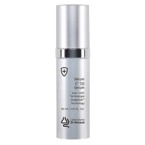 Laboratoire Dr Renaud LDR - C+ 10 Serum with Uvaxine Technology (30ml)
