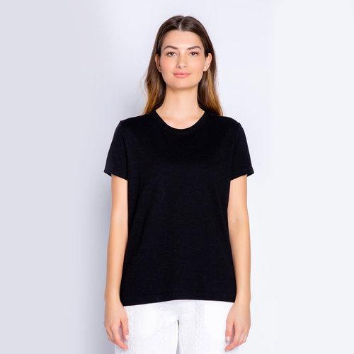 PJ Salvage Running Wild Grateful S/S T-Shirt