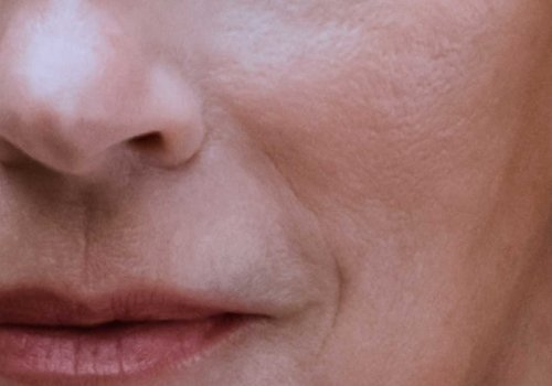 Mature Skin Care