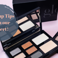 Makeup Tips from our Expert
