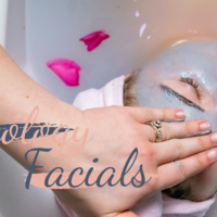 Oncology Facials