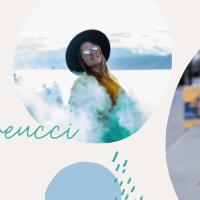 Meet the Team - Amber Andreucci