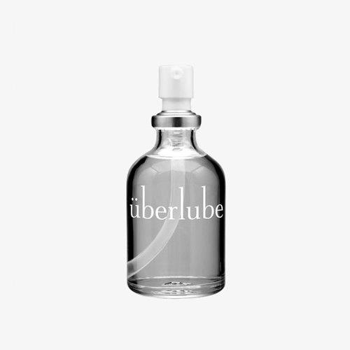 UBERLUBE 50 ML