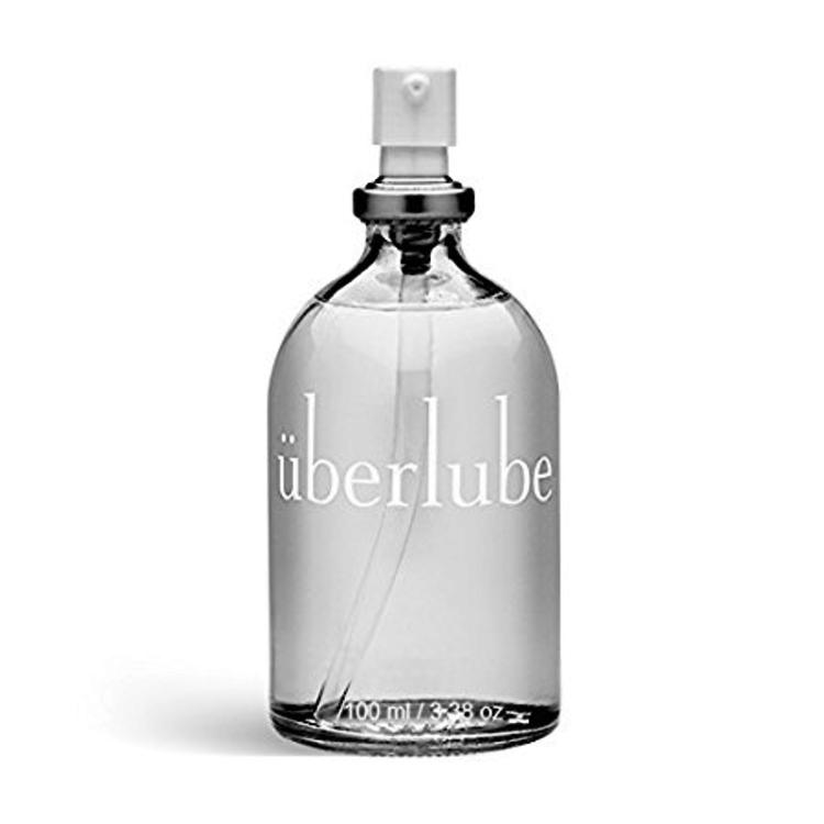 UBERLUBE 100 ML