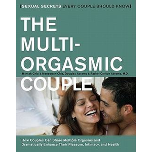 MULTI ORGASMIC COUPLE