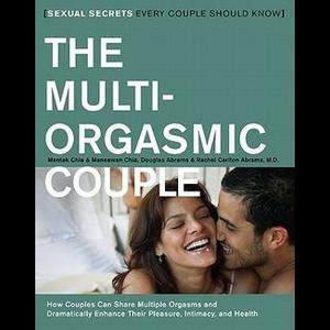 MULTI ORGASMIC COUPLE