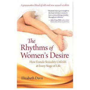 RHYTHMS OF WOMEN'S DESIRE