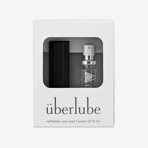 GOOD-TO-GO UBERLUBE CYLINDER