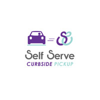 Curbside Pickup Now Available