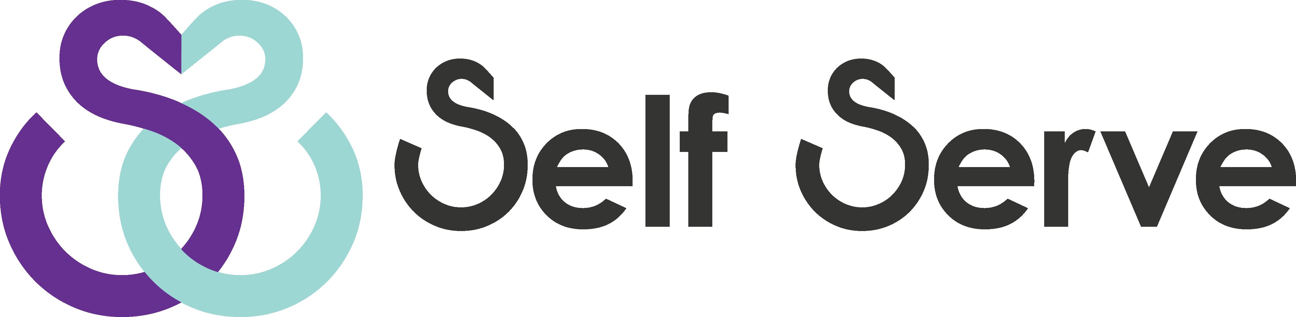 Self Serve
