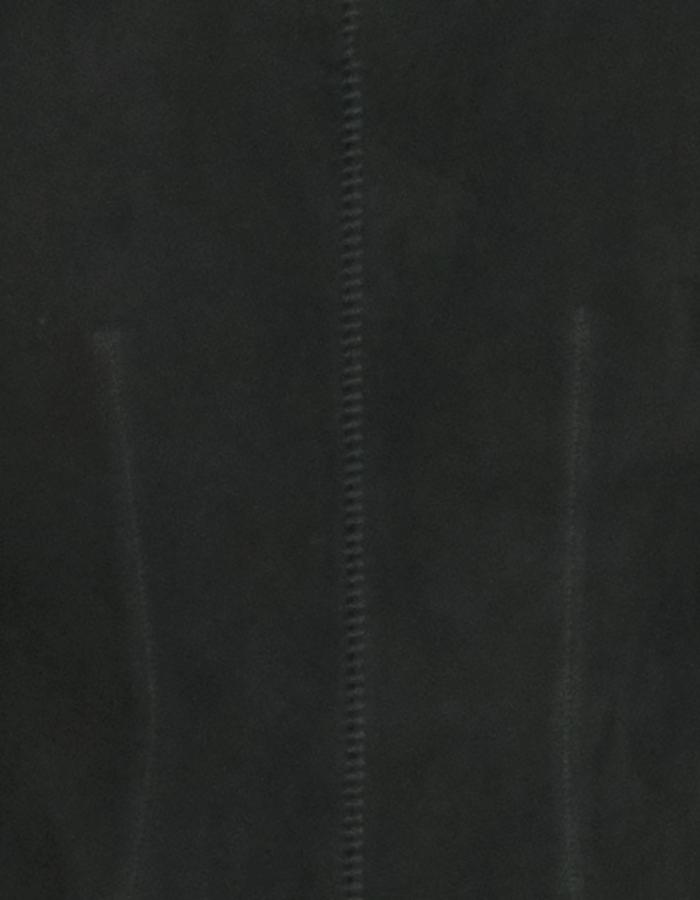 10SEI0OTTO STRETCH LAMB V  NECK CARDIGAN