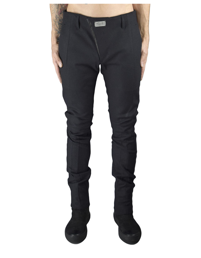 FAGASSENT STRETCH SKINNY TROUSER