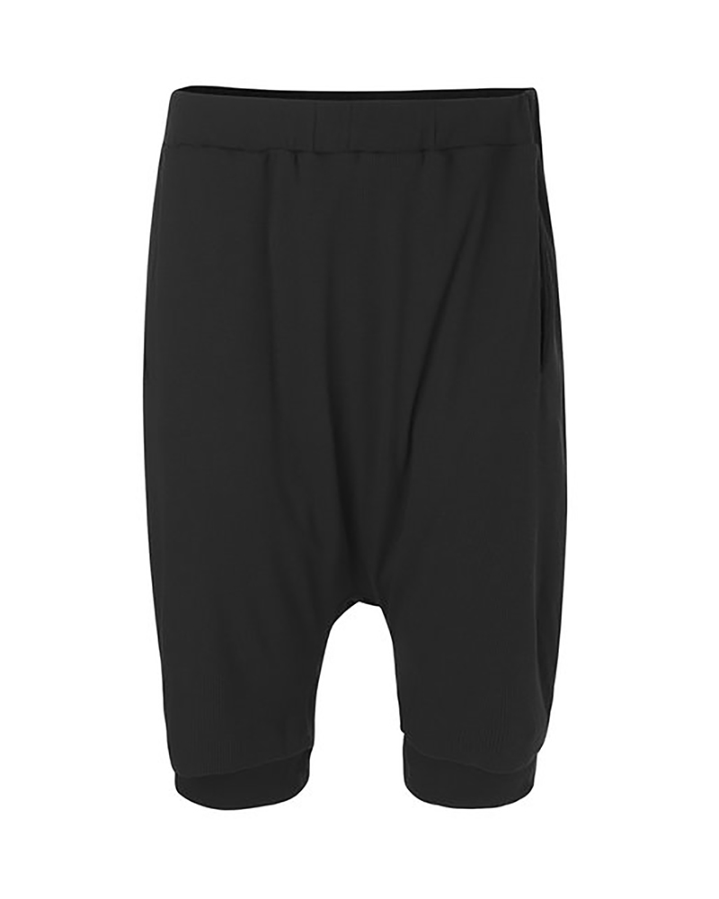 PETRI SHORT - BLACK