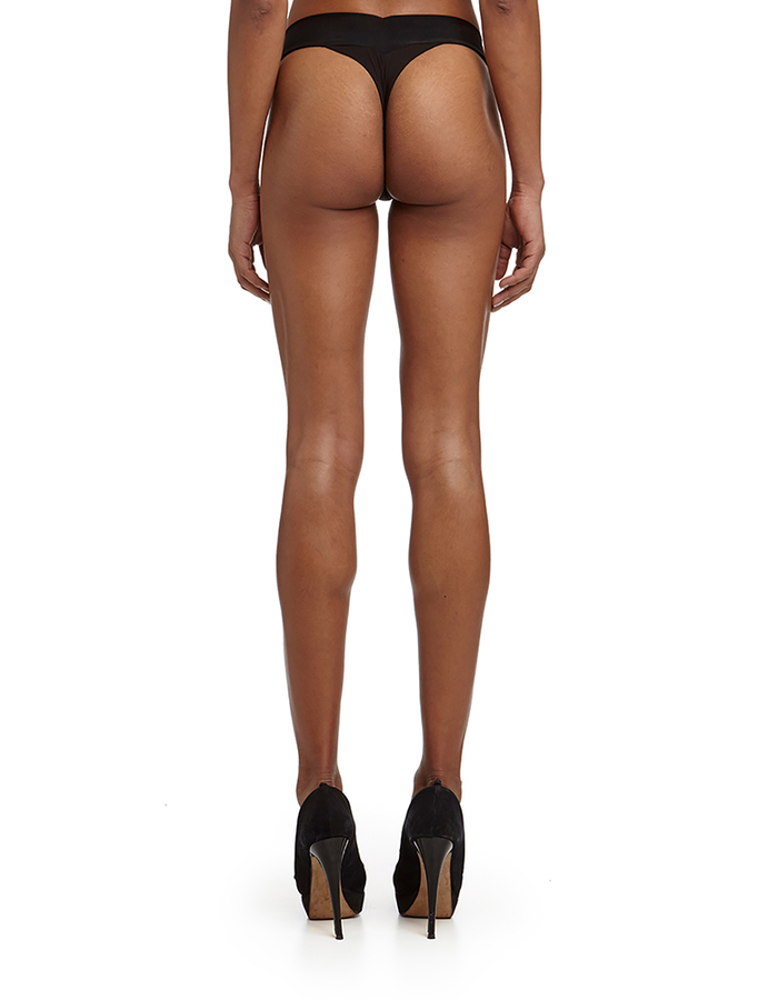 DSTM FORM THONG