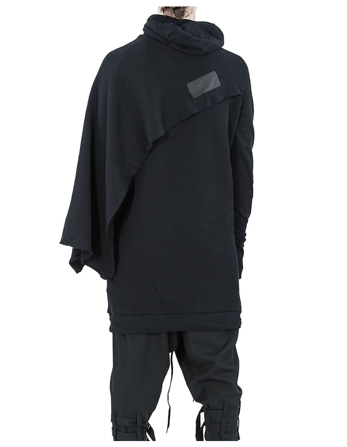 ARMY OF ME POTHER PULLOVER SWEATSHIRT