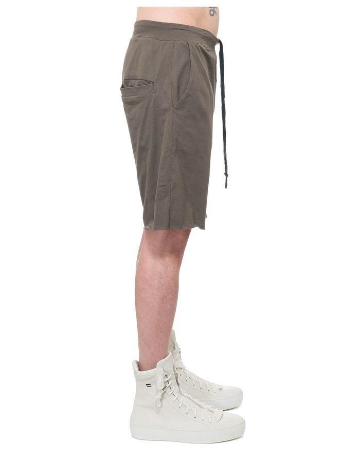 FIRST AID TO THE INJURED ARCHUS SHORTS - MORELL