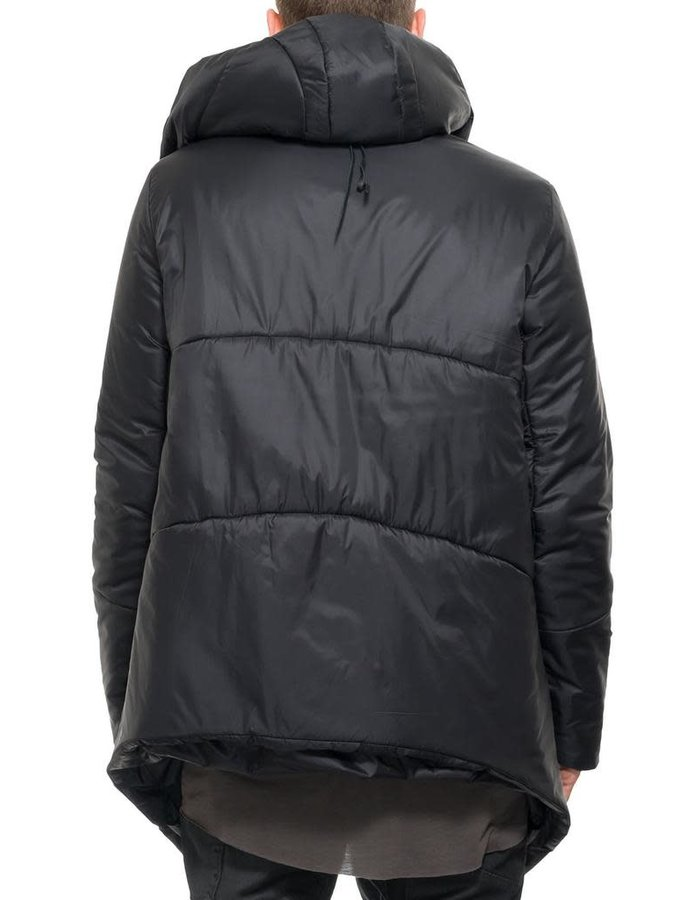 139DEC HOODED EXTENSION JACKET