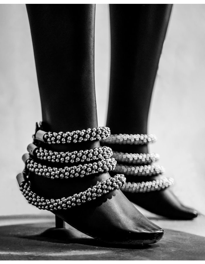 GELAREH DESIGNS ELOUAI ANKLE CUFF - SINGLE