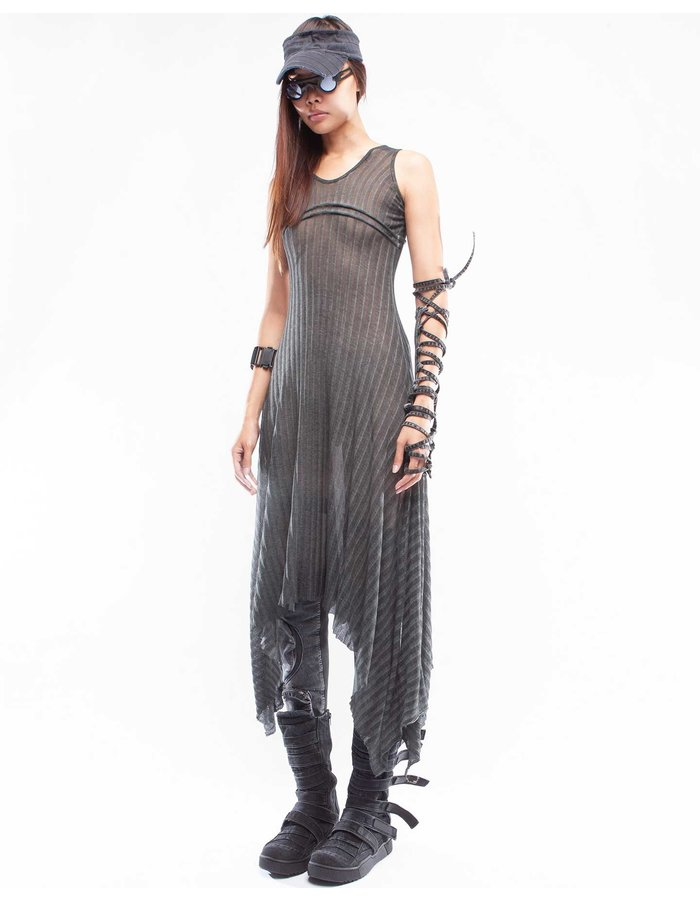 DEMOBAZA DRESS MATTER