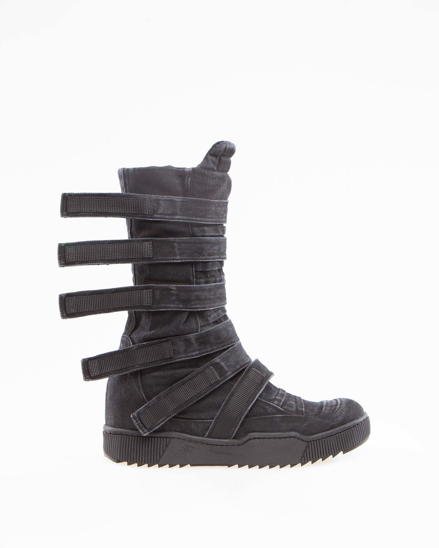 CABIN BOOTS W