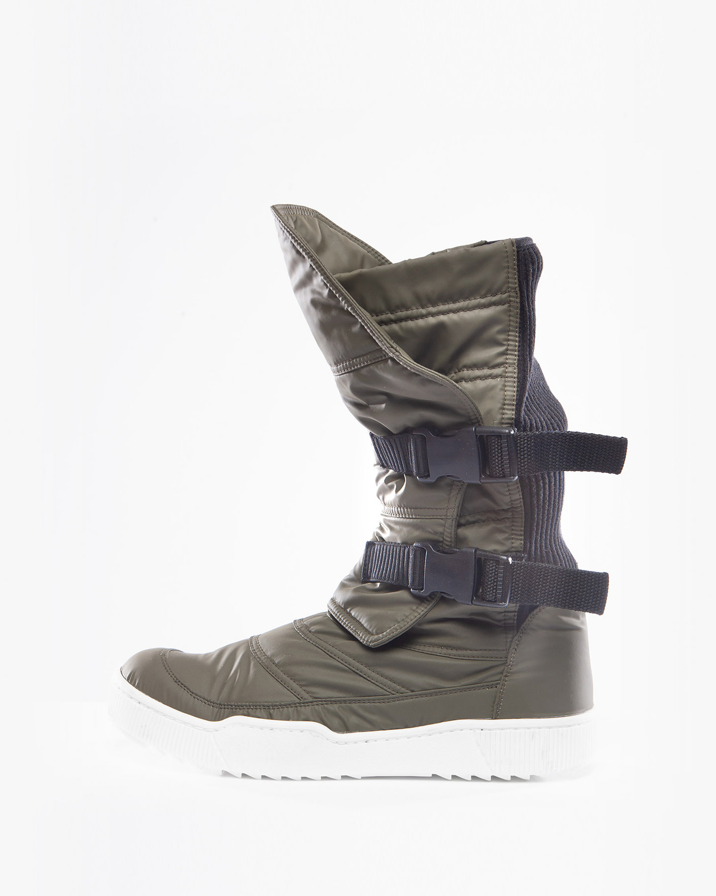 BOOTS ONENESS M