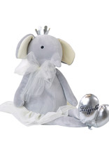 Suffolk 1578 Elephant Plush Merde Gift
