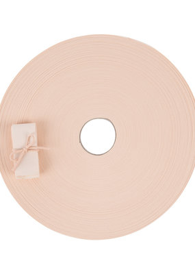 Suffolk 1515 36 yd Bolt of 1 Inch Wide Elastic