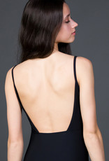 Suffolk 2231A White Nights Square Back Camisole