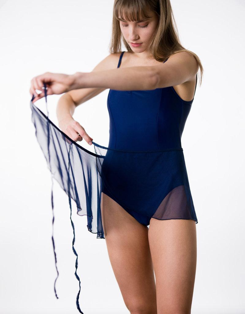 Suffolk 1000A Wrap Skirt