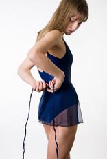 Suffolk 1000C Wrap Skirt Tween
