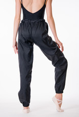 Suffolk 6007A Solid Ripstop Pant