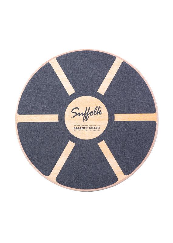 Suffolk 1542 Balance Board