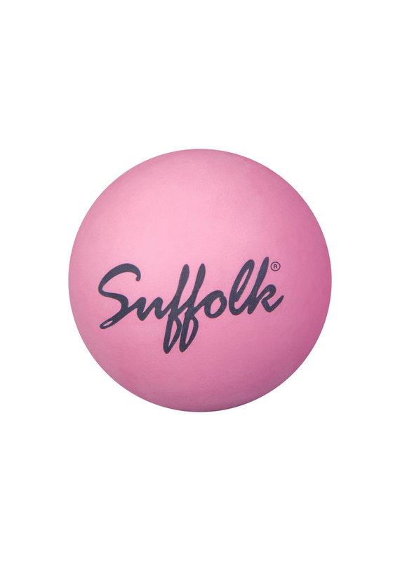 Suffolk 1530 Pink Massage Ball