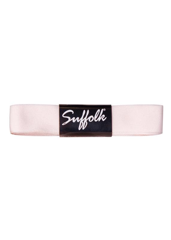 Suffolk 1565 Set of Matte Stretch Ribbon- 2 Yards