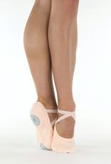 Suffolk 3001A Slipor Ballet Shoe Adult
