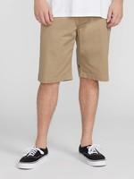Volcom Vmonty Shorts
