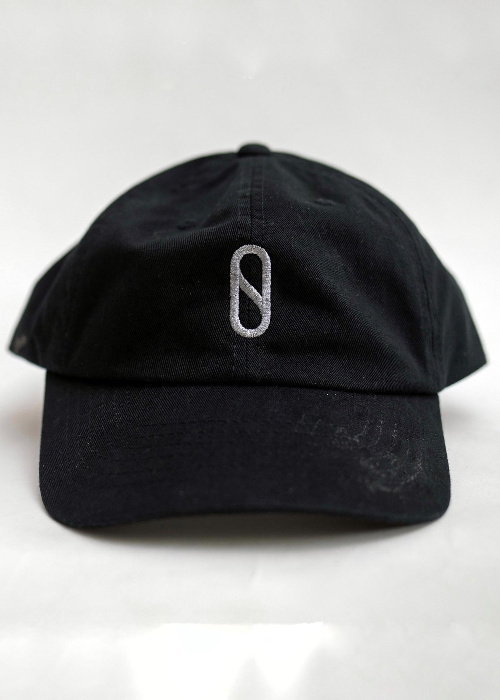 FIREWIRE Firewire Slater Designs Pill Dad Hat