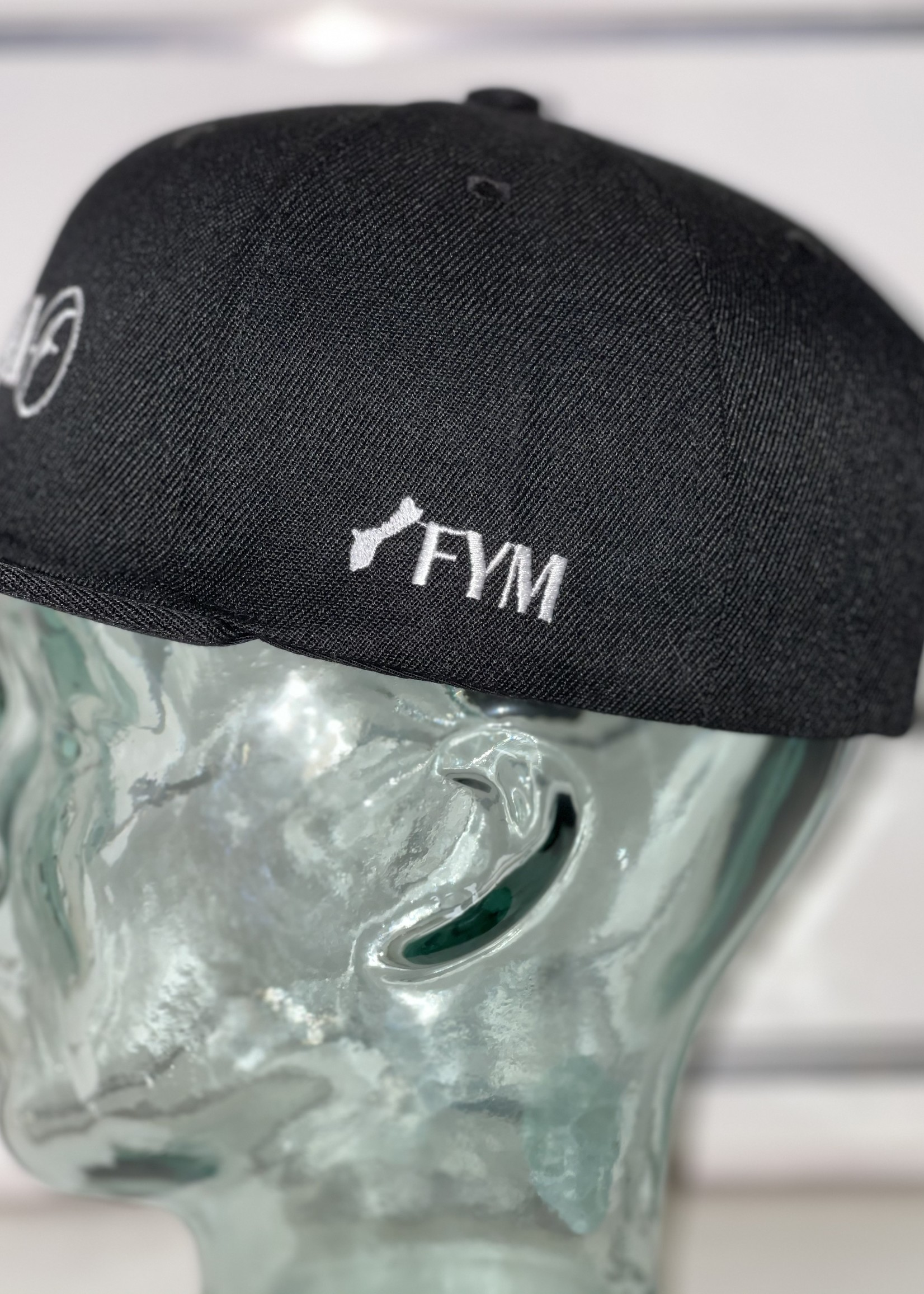 FREE YOUR MIND Free Your Mind Village Hats