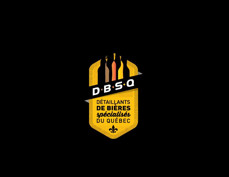 logo dbsq