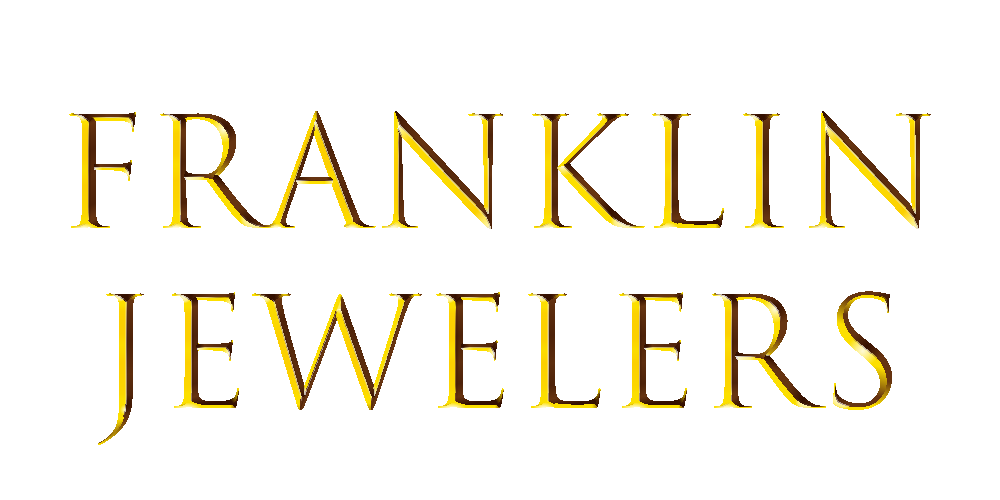 Franklin Jewelers