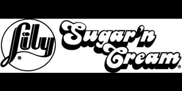 Lily Sugar'n Cream