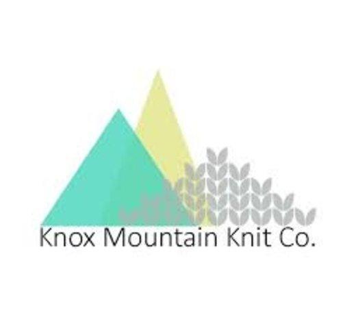 Knox Mountain Knit Co.