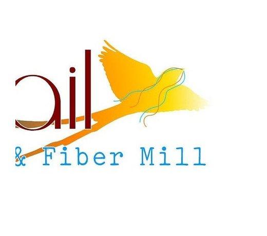 Scissortail Yarn & Fiber Mill