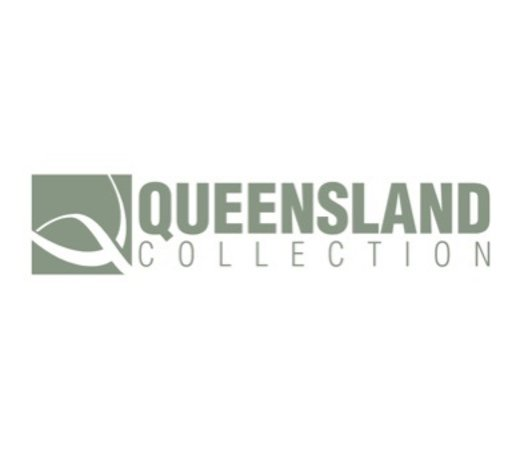 Queensland Collection
