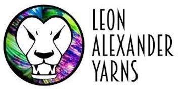 Leon Alexander Yarns