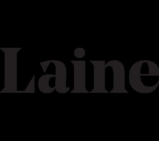Laine Publishing