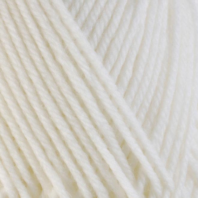 Ultra Wool Chunky 4300