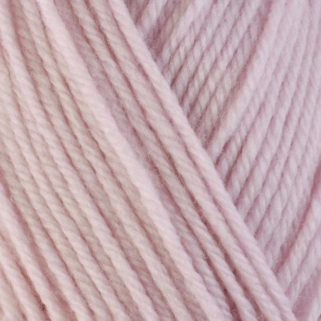 Ultra Wool Chunky 4310