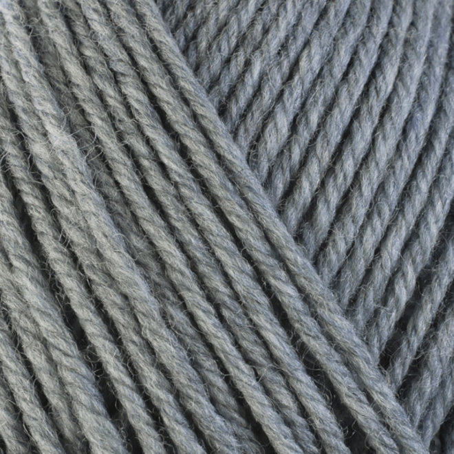 Ultra Wool Chunky 43109
