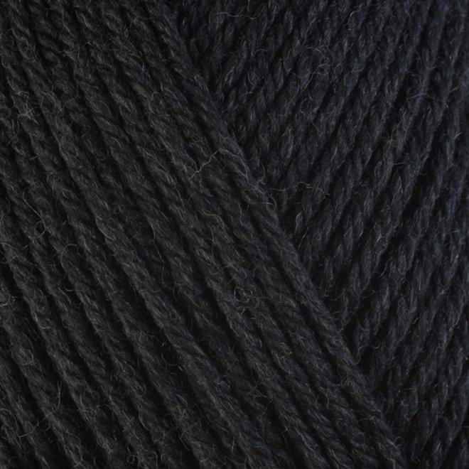 Ultra Wool Chunky 43113